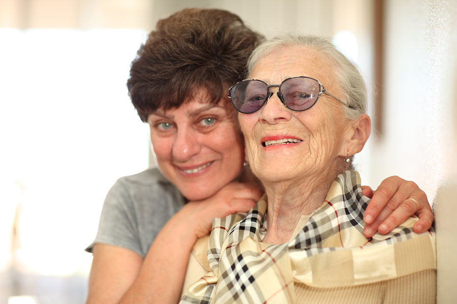 Home Care in Palo Alto CA
