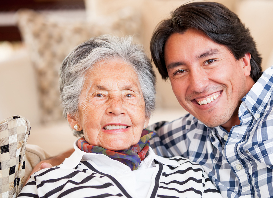 Senior-Care-in-Santa-Cruz-CA