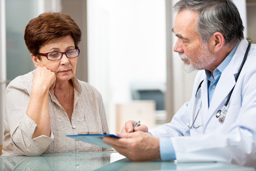 Home Care in San Jose CA: Early Detection of Chronic Conditions
