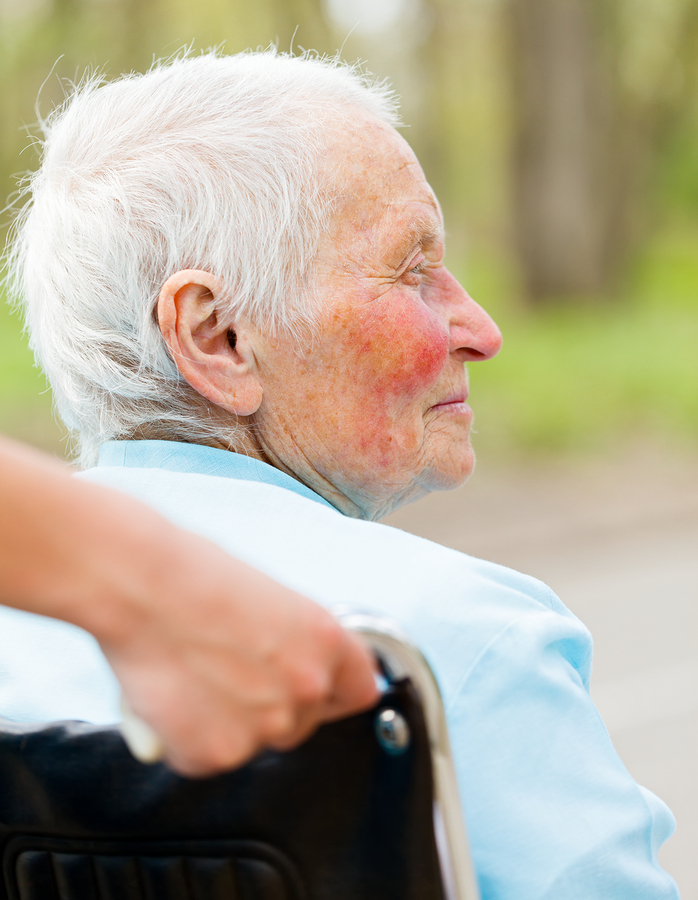 Elderly-Care-in-Atherton-CA