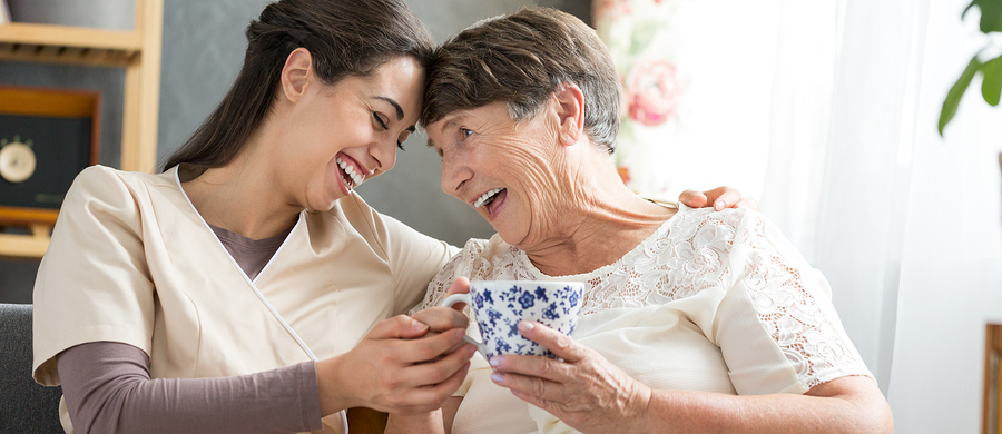 Elderly Care in Palo Alto CA: Holiday Respite Care