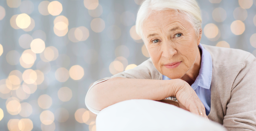 Elderly Care in Belmont CA: Maintaining a Healthy Memory
