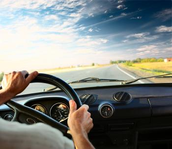 Seniors Who Struggle with Driving Safely
