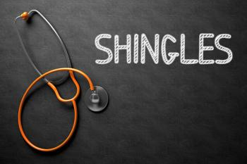 Complications and Side Effects of Shingles in Seniors