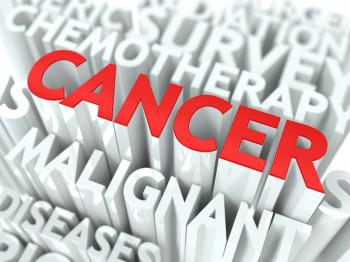 The Most Common Causes of Cancer in the Elderly