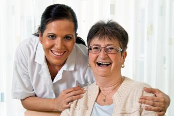 When to Hire Senior Care Services