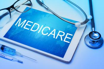 Medicare Options All Seniors Should Know About