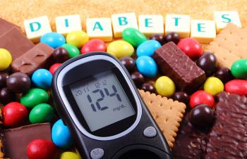 5 Signs an Older Adult May Have Diabetes