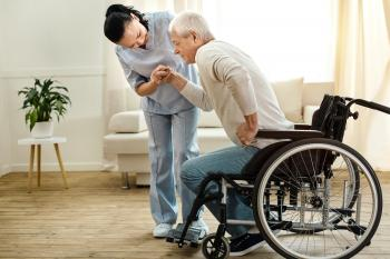 Elderly Adults and Occupational Therapy: What Do You Need to Know?