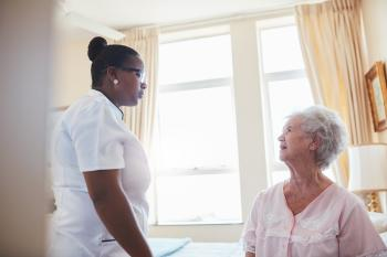 FAQs Regarding Respite Care