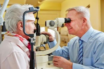 Does Vision Loss Have an Emotional Impact on Your Senior?