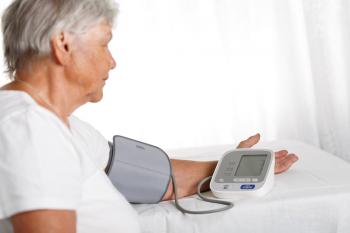 How Should Your Senior Cope with Low Blood Pressure?