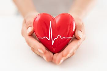 What Should You Do if Your Senior Has Heart Disease?