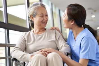 Elderly Care San Jose, CA: Tips For Staying Healthy
